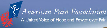 National Pain Foundation(NPF)