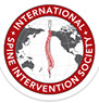 International Spine Intervention Society